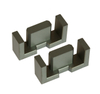 Ferrite Magnetic Core