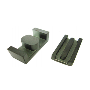 High Frequency Ferrite Core