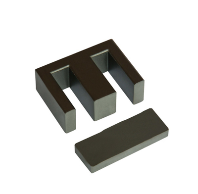Ferrite Transformer Core Suppliers