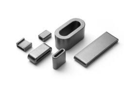 Cavo USB Ferrite Core