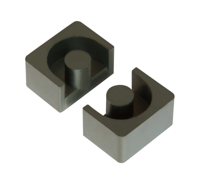Ferrite Core for Sale