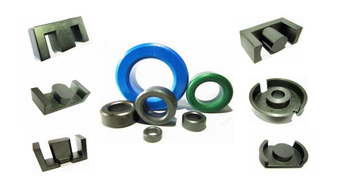 Ferrite Core Applications and Their Applications